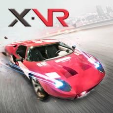 Activities of XVR GO