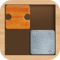 Codes for Slide the Blocks : Wood Jigsaw Hack