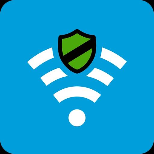 Private Wi-Fi
