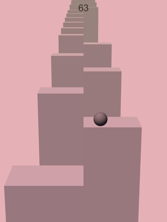 Climb Stairs screenshot 9