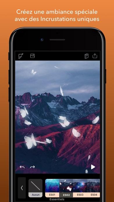 download Enlight Photoloop apps 4