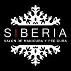 Siberia Salón icon
