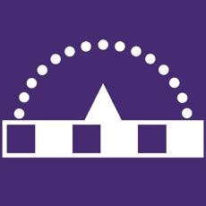 Activities of Bounce Purple