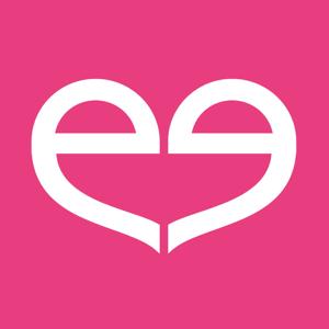 Meetic - Flirt et Rencontre app