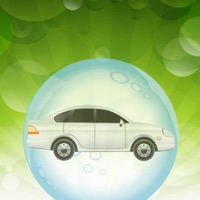 Codes for Cars, Trucks and Bubbles Hack