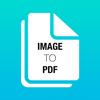 圖片生成PDF文件 - 輕鬆轉換圖片為PDF格式