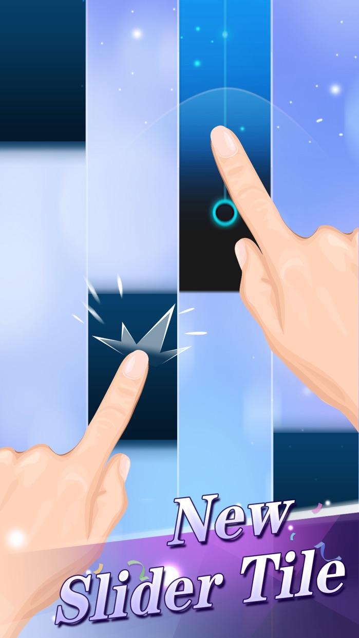 Piano Tiles 2™ Screenshot