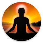 Meiso [瞑想] icon