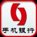157.锦州银行手机银行