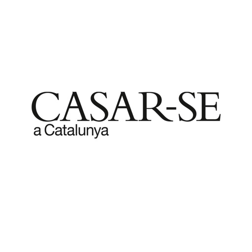 Casar-se a Catalunya