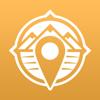 ScoutLook: Best Hunting App
