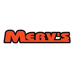 Mervs Electronics