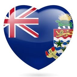 Best of Grand Cayman