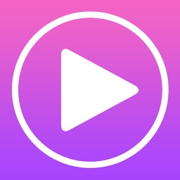 AudioViz  - Video TV for your Music Songs!