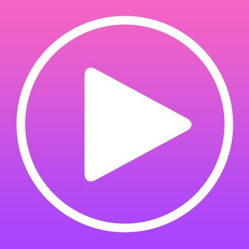 AudioViz  - Video TV for your Music Songs!