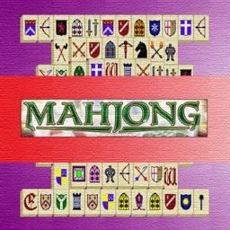 Funny Mahjong -Classic Version
