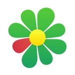 Hack ICQ – Video Calls & Chat App