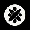 Boardriders Club SA