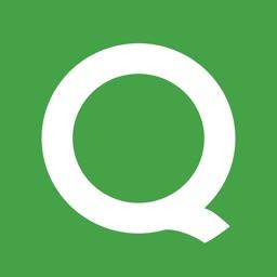 Qardio Blood Pressure, Weight and ECG/EKG Tracker