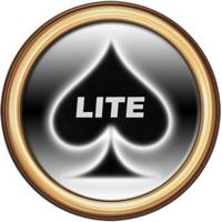 Codes for Solitaire 3D Lite Hack