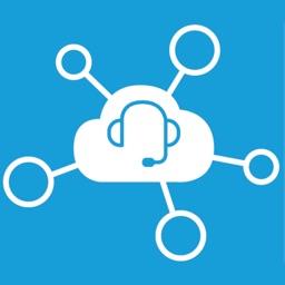 Cisco dCloud Contact Center