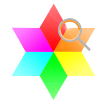 ColorPicker4UI