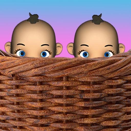 Boy or Girl?? iOS App