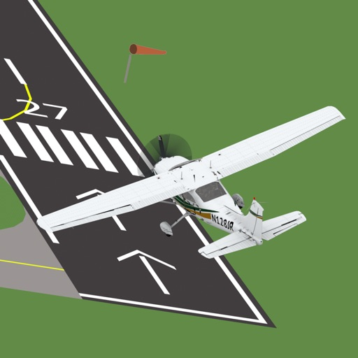 Perfect Landings