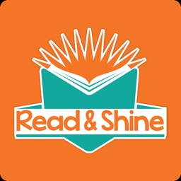 Read and Shine