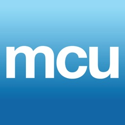 Meadows Credit Union for iPad