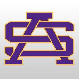 St. Augustine High School - New Orleans, LA