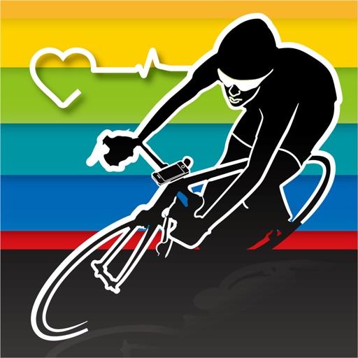 ALA Cycling