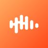 Castbox: Podcast Player