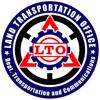 LTO Driver's License ...