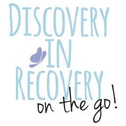 Discovery in Recovery