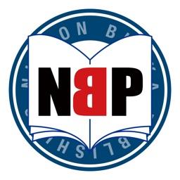 NBP e-book