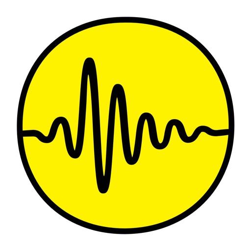 Sponge Audiobooks