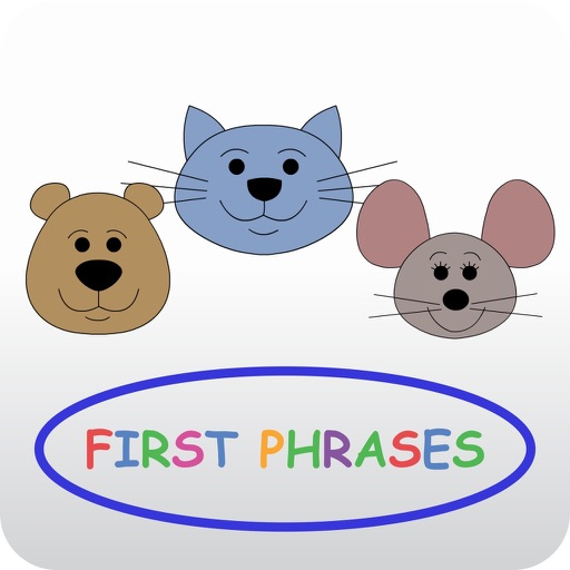 First Phrases