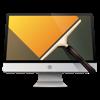MaCleaner X - Everyday Tools, LLC