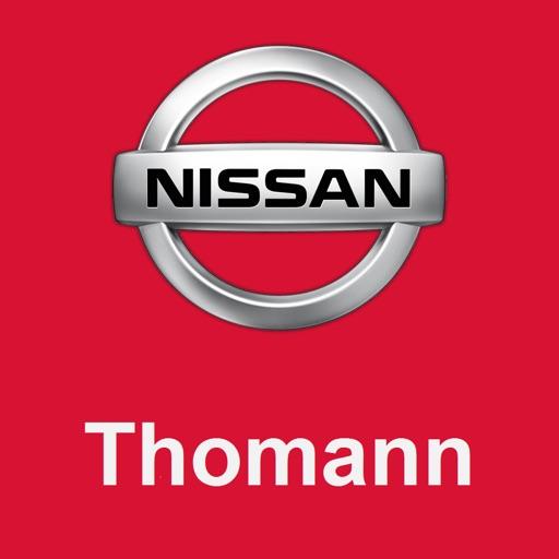 Thomann Autohaus