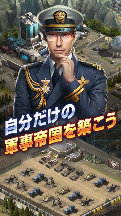 Perfect Mission(パーフェクトミッション)スクリーンショット2