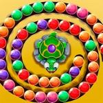 Hack Woka Woka Marble: Blast & Pop