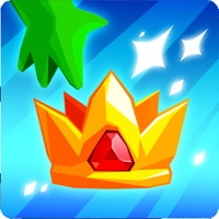 Codes for Lords of kingdom rush Hack
