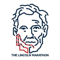 Lincoln Marathon 2018