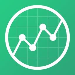 DashFlow Money Tracker