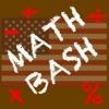 Middle School Math Bash