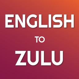 English to Zulu Translator