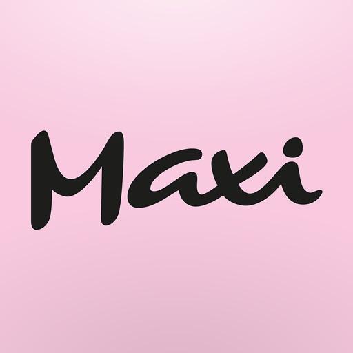 Maxi ePaper