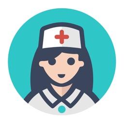 Nurse Mobile