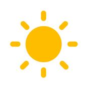 Weatherwheel app review